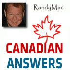 Randy McCallum's Avatar