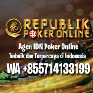 republikpokerme
